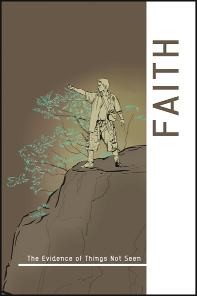 basic_bible_truths___book_2_faith