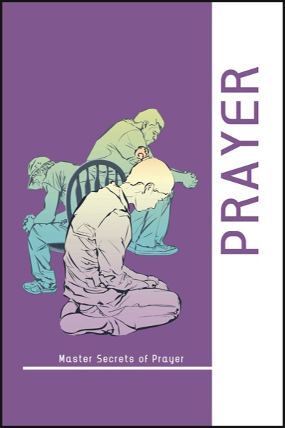 basic_bible_truths___book_6_prayer