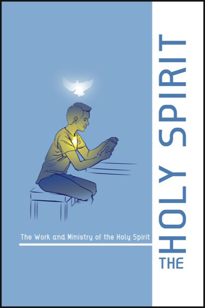basic_bible_truths___book_9_the_holy_spirit