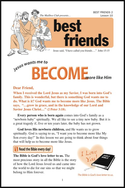 best_friends_2___lesson_10_jesus_wants_me_to_become_more_like_him