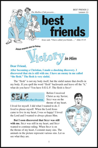 best_friends_2___lesson_11_jesus_wants_me_to_have_victory_in_him