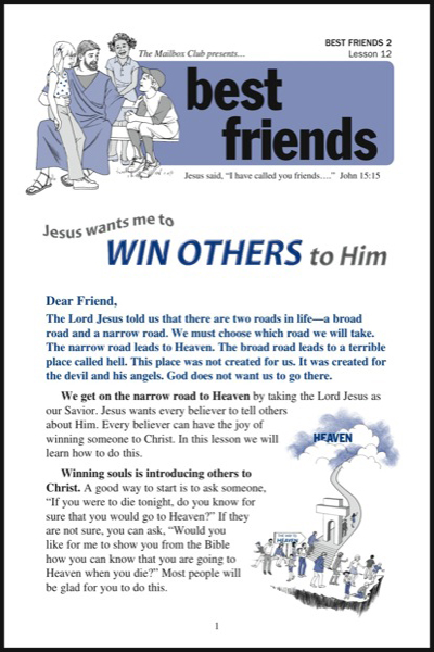 best_friends_2___lesson_12_jesus_wants_me_to_win_others_to_him