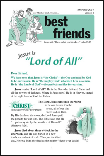 best_friends_2___lesson_4_jesus_is__quot_lord_of_all_quot_