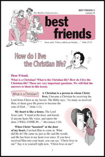 best_friends_2___lesson_6_how_do_i_live_the_christian_life_