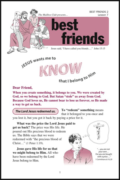best_friends_2___lesson_7_jesus_wants_me_to_know_that_i_belong_to_him