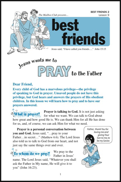 best_friends_2___lesson_9_jesus_wants_me_to_pray_to_the_father