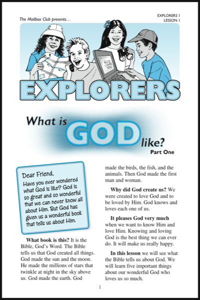 explorers_1___lesson_1_what_is_god_like___part_1_