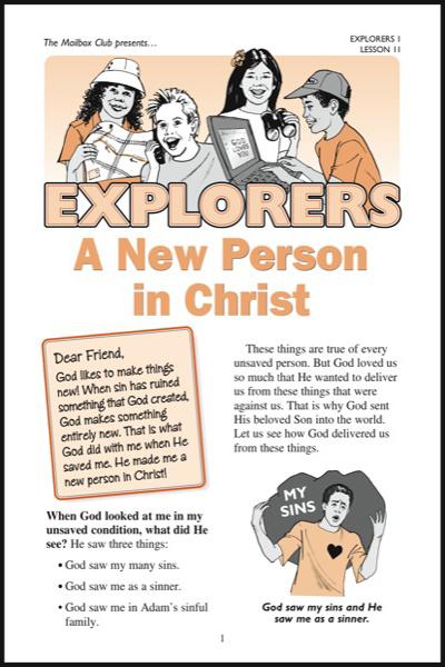 explorers_1___lesson_11_i_am_a_new_person
