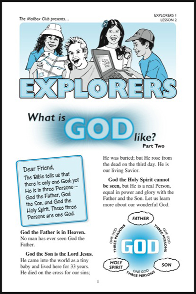 explorers_1___lesson_2_what_is_god_like___part_2_