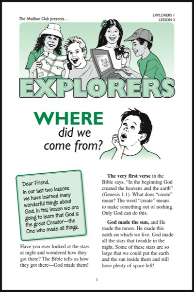 explorers_1___lesson_3_where_did_we_come_from_
