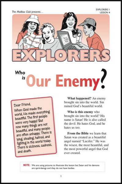 explorers_1___lesson_4_who_is_our_enemy_