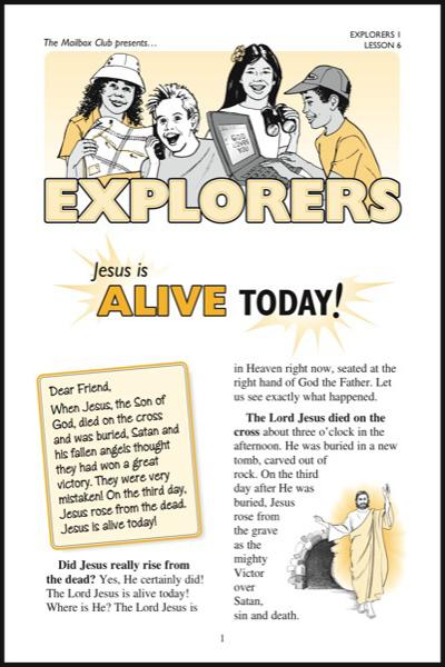 explorers_1___lesson_6_jesus_is_alive_today_
