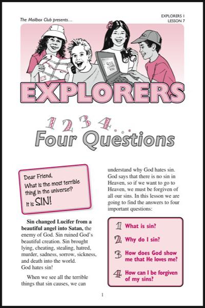 explorers_1___lesson_7_four_questions