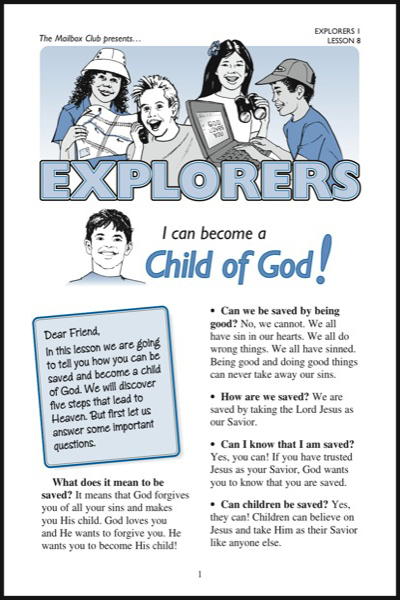 explorers_1___lesson_8_i_can_become_a_child_of_god_