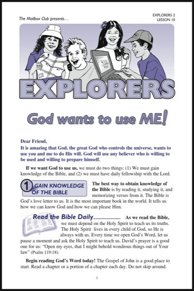 explorers_2___lesson_10_god_wants_to_use_me_
