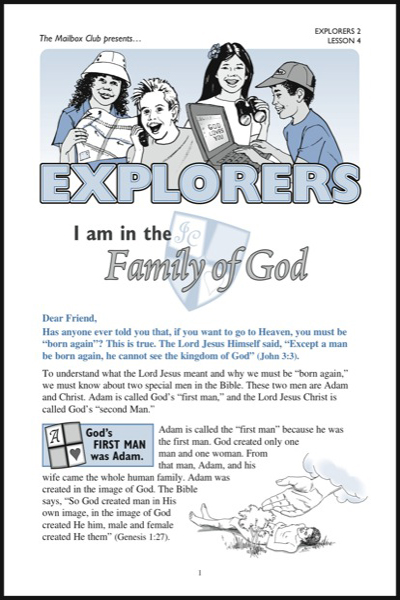 explorers_2___lesson_4_i_am_in_the_family_of_god