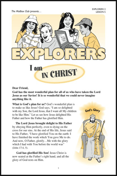explorers_2___lesson_5_i_am_in_christ