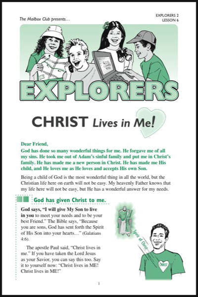 explorers_2___lesson_6_christ_lives_in_me_