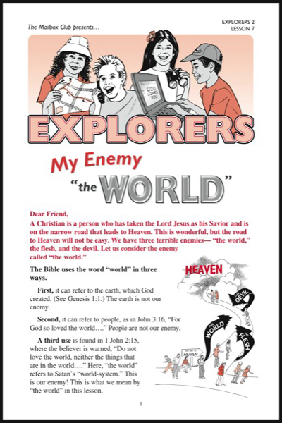 explorers_2___lesson_7_my_enemy___the_world