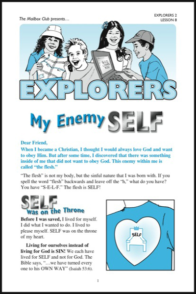 explorers_2___lesson_8_my_enemy___self