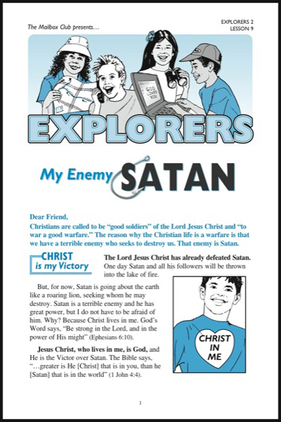 explorers_2___lesson_9_my_enemy___satan