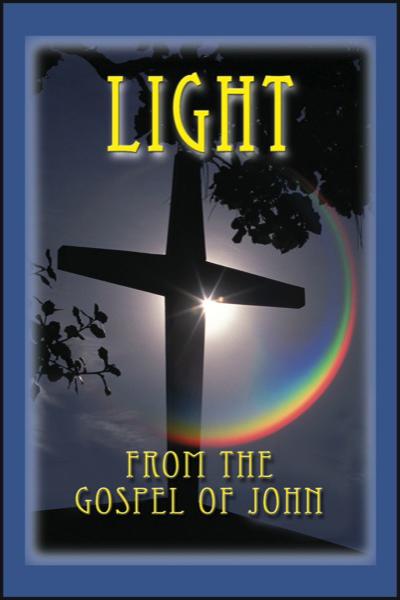 light_from_the_gospel_of_john