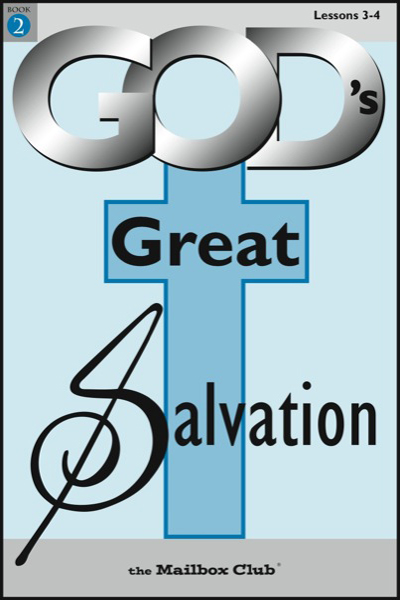 god__039_s_great_salvation___book_2_the_death_of_the_god_man__amp__god__039_s_mighty_victory