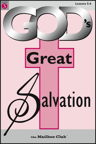 god__039_s_great_salvation___book_3_god__039_s_new_creation__amp__god__039_s_called_out_assembly