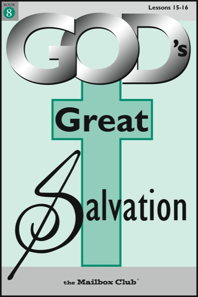 god__039_s_great_salvation___book_8_how_to_enjoy_god