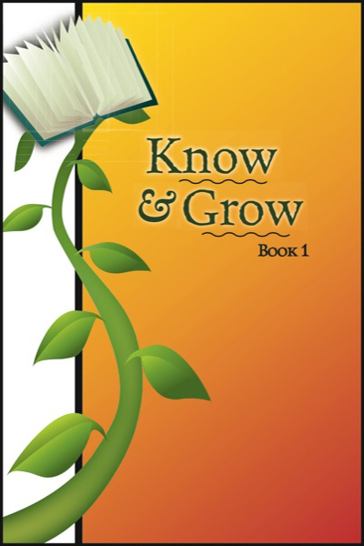 know__amp__grow___book_1