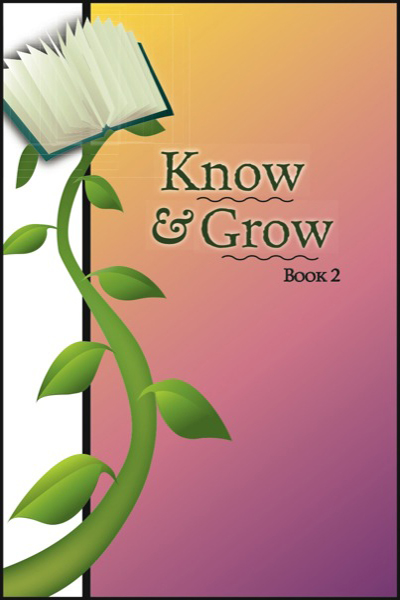 know__amp__grow___book_2