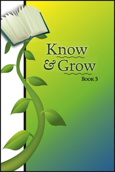 know__amp__grow___book_3