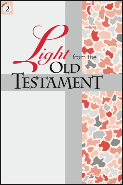 light_from_the_old_testament___book_2_jacob_to_marah