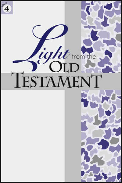 light_from_the_old_testament___book_3_the_manna_to_the_ten_commandments