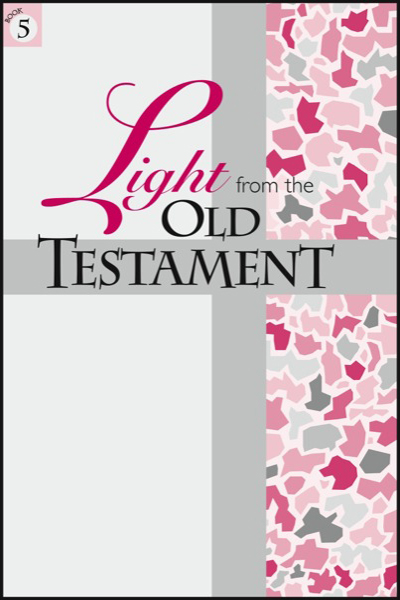 light_from_the_old_testament____book_5_the_tabernacle__part_2_