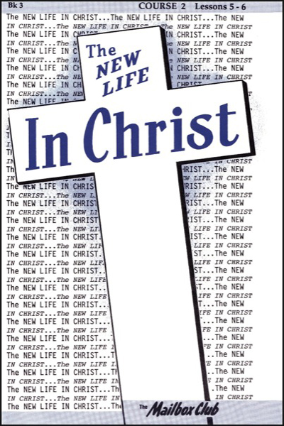 new_life_in_christ_2___book_3_jesus_christ__the_risen_lord__amp__lord_of_all