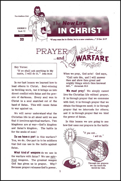 new_life_in_christ_3___book_12_prayer_and_warfare__amp__how_to_overcome_temptation