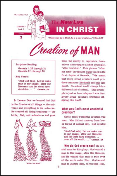 new_life_in_christ_3___book_2_creation_of_man__amp__satan