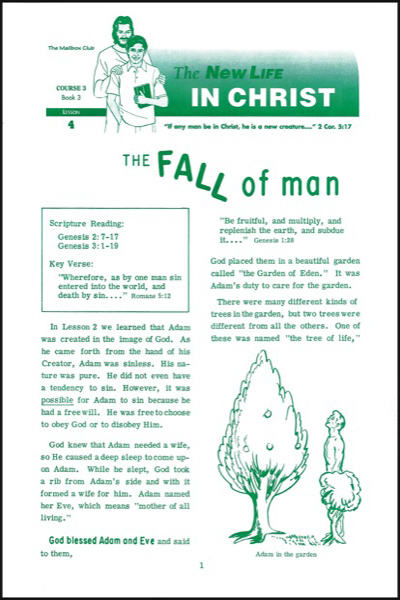 new_life_in_christ_3___book_3_the_fall_of_man__amp__in_adam