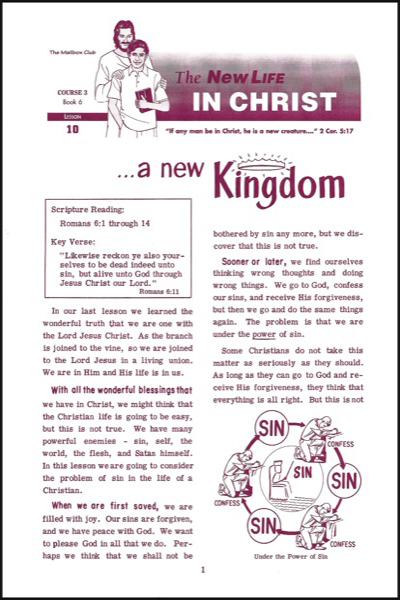 new_life_in_christ_3___book_6_a_new_kingdom__amp__a_new_master
