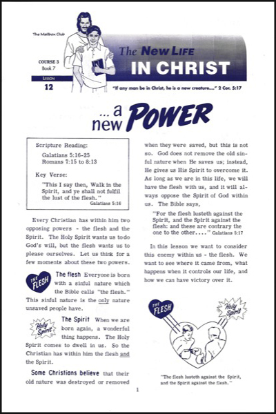 new_life_in_christ_3___book_7_a_new_power__amp__love_not_the_world