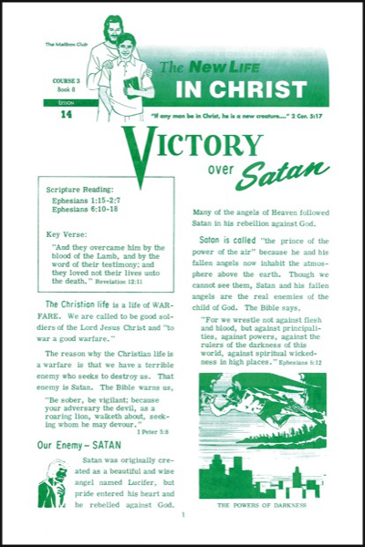 new_life_in_christ_3___book_8_victory_over_satan__amp__how_to_live_the_christian_life
