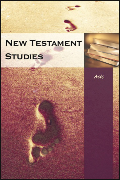 new_testament_studies___acts