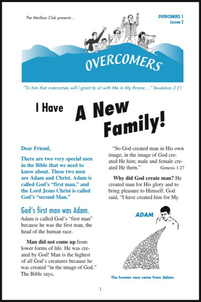 overcomers_1___lesson_2_i_have_a_new_family_
