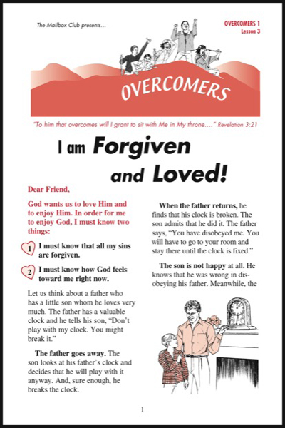 overcomers_1___lesson_3_i_am_forgiven_and_loved_