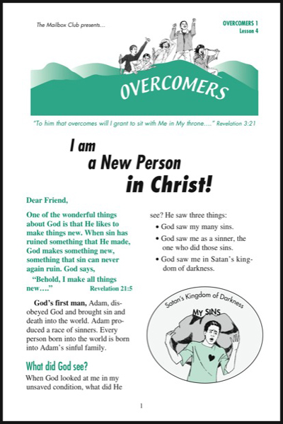 overcomers_1___lesson_4_i_am_a_new_person_in_christ_