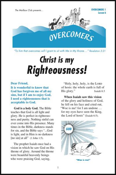 overcomers_1___lesson_6_christ_is_my_righteousness_