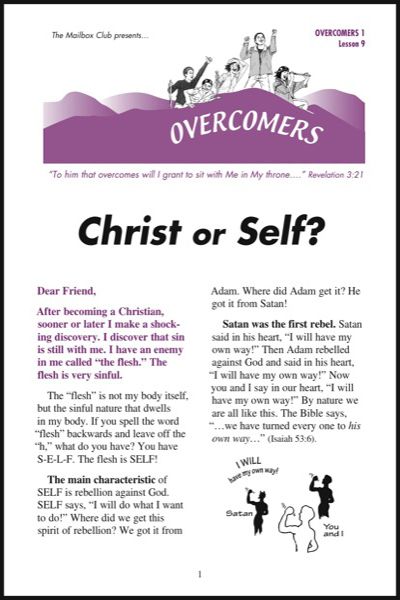 overcomers_1___lesson_9_christ_or_self_