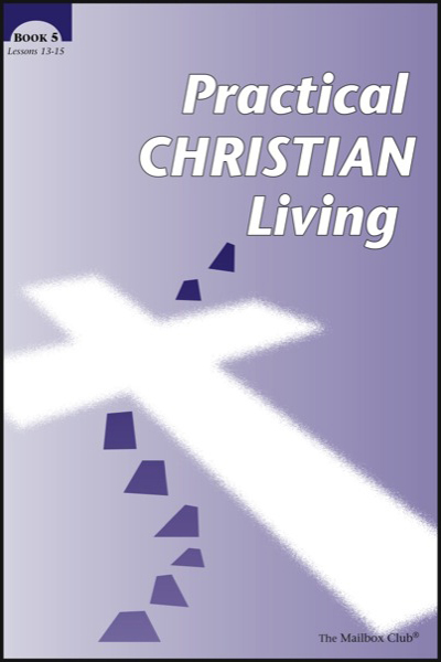 practical_christian_living___book_5