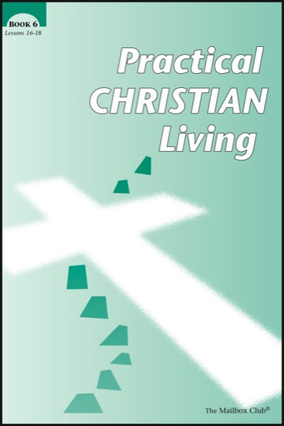 practical_christian_living___book_6